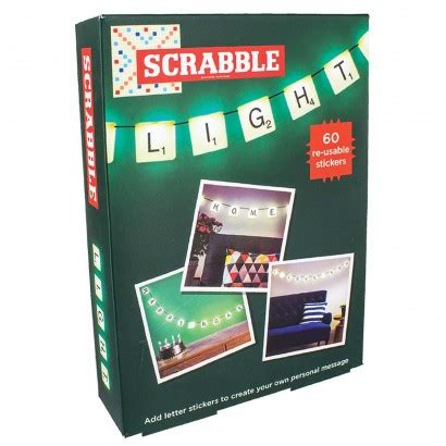 is uv a word in scrabble scrabble string lights