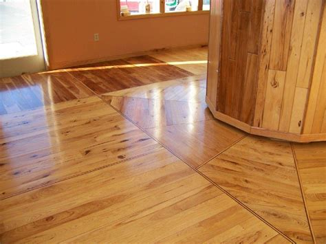 hardwood vs laminate flooring laminate vs wood flooring wood flooring home design
