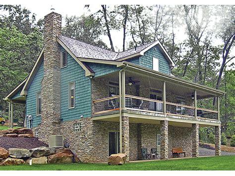 walkout basement 53 lake cabin plans with walkout basement lake house plans with walkout basement craftsman