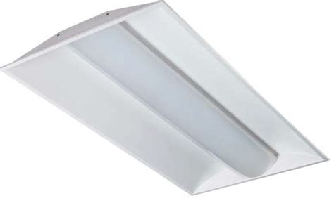 light fixtures for suspended ceilings led ceiling light fixtures led drop ceiling ligts led