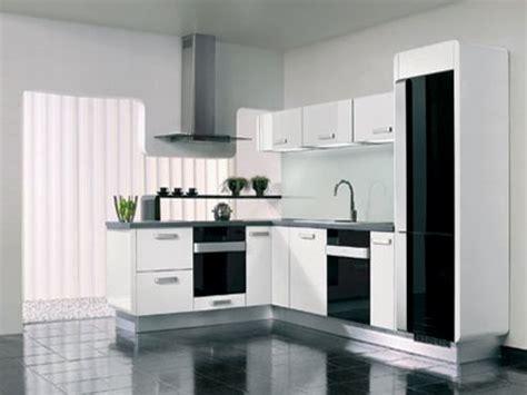 minimalist decorating small spaces minimalist kitchen design for small space minimalist