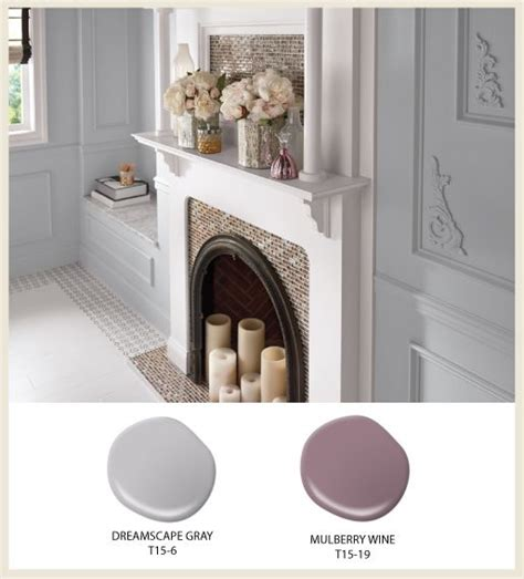 behr paint color of 2015 2015 behr color trends all things and home