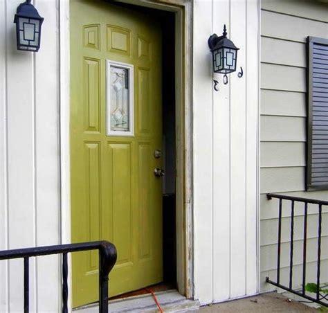 best paint for exterior doors best paint for an exterior wood door design inspiration