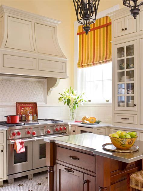 small kitchen design with island 48 amazing space saving small kitchen island designs