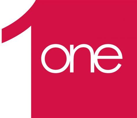 www one file lancashire one logo jpg wikimedia commons