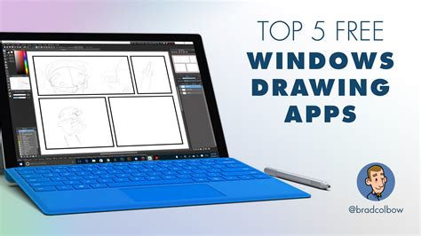 free home design app for windows 100 home design software for windows phone the best