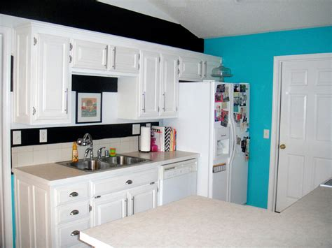 chalk paint laminate kitchen cabinets 100 can you paint laminate kitchen cabinets