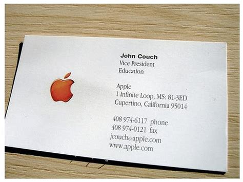names for card business apple business card max jim flickr
