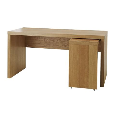 ikea l shape desk l shaped desk from ikea desk home office photo