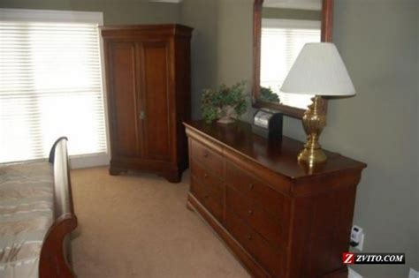 national bedroom furniture mt airy national images national mt airy bedroom