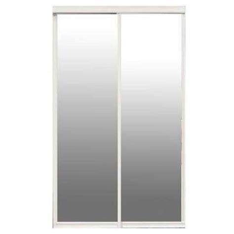 home depot closet doors sliding sliding doors interior closet doors doors windows