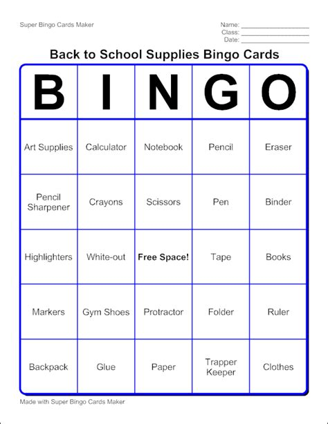 make your own picture bingo cards make your own bingo search results calendar 2015