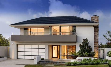 house designs australia australian contemporary house design adorable home