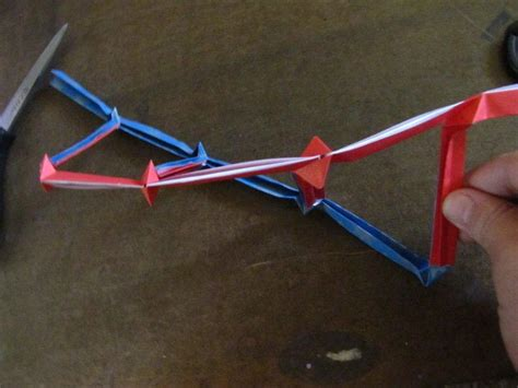 origami dna model origami dna 183 how to fold an origami shape 183 origami on