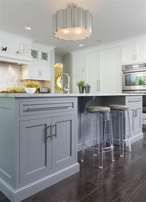 how to find a kitchen designer find upscale kitchen designer de mk designs kitchen