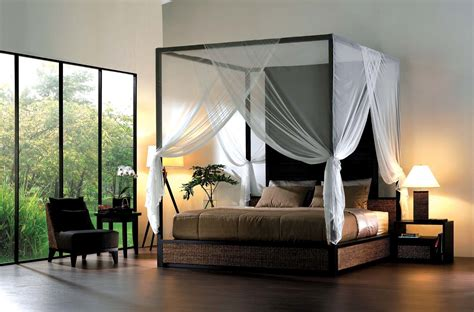 four poster bed with curtains enhance your fours poster bed with canopy bed curtains