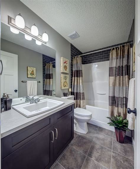 bathroom updates ideas 1000 ideas about shower surround on