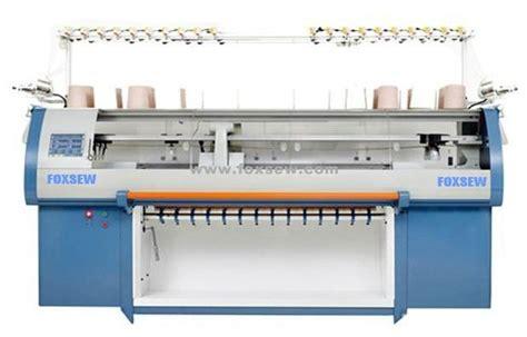 flat machine knitting china computerized flat knitting machine manufacturers