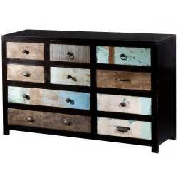 living room cabinet storage drawer cabi storage living room ikealightweight storage cabi living room storage cabinet in