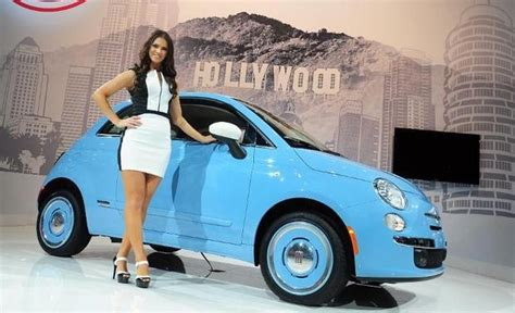 Fiat Purchase Of Chrysler by Italian Automaker Fiat Says Purchase Of Chrysler Complete