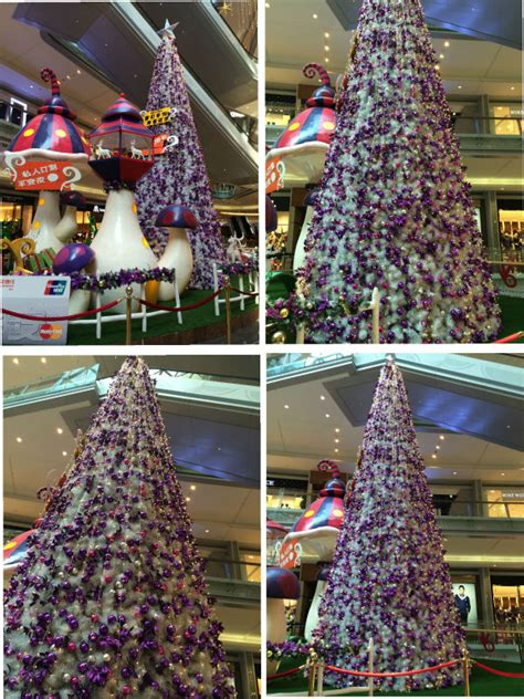 used commercial decorations used commercial decorations led tree