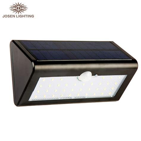 led solar outdoor lights waterproof led solar light outdoor garden lada solar