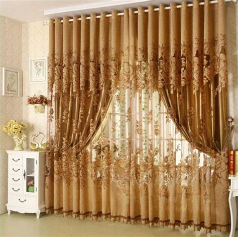 beaded curtains for sale popular brown beaded curtains buy cheap brown beaded