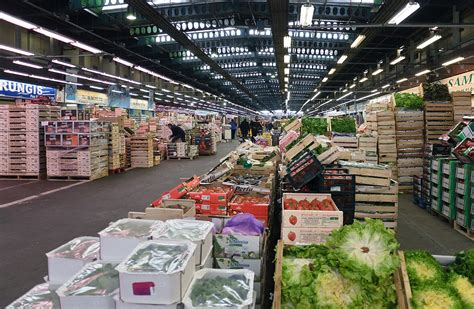 wholesale in usa wholesale marketing of food