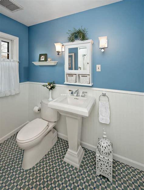 bathroom wall stencil ideas diy wall decor ideas for bathroom diy crafts