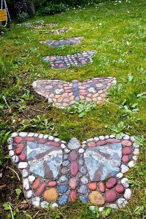 garden craft projects the best garden ideas and diy yard projects kitchen