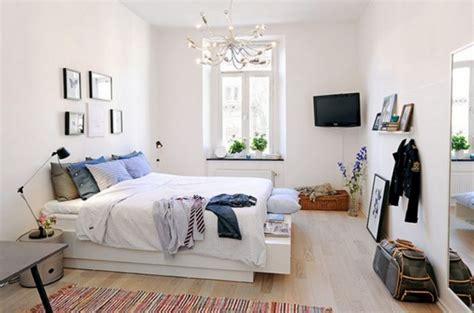 trendy luxury luxury small apartment interior decorating