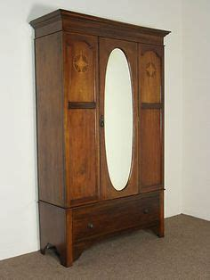 reasonably priced bedroom furniture 1000 images about edwardian bedroom on