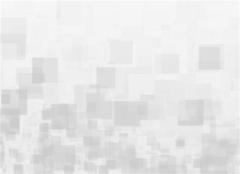 and white gray and white pixelated photo free