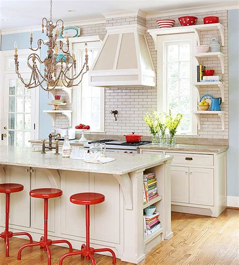 how to decorate kitchen cabinets 10 ideas for decorating above kitchen cabinets