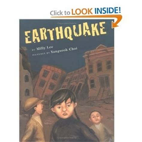 personal narrative picture books 17 best images about read alouds on teaching