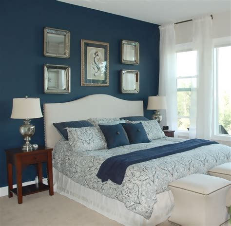 bedroom wall colors how to apply the best bedroom wall colors to bring happy