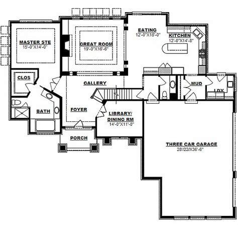 fallingwater floor plans free home plans fallingwater floor plans