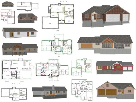 blueprints for houses free free house plans blueprints free printable house plans house plan blueprints free treesranch