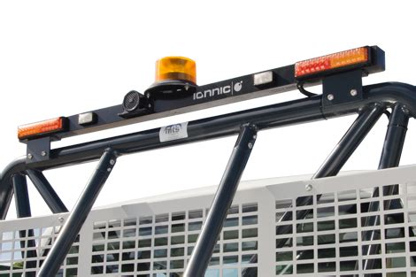 led light bars brisbane lighting and electrical accessories ute tray lights