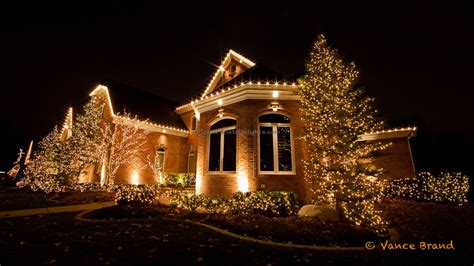 home light displays residential gallery classic lights