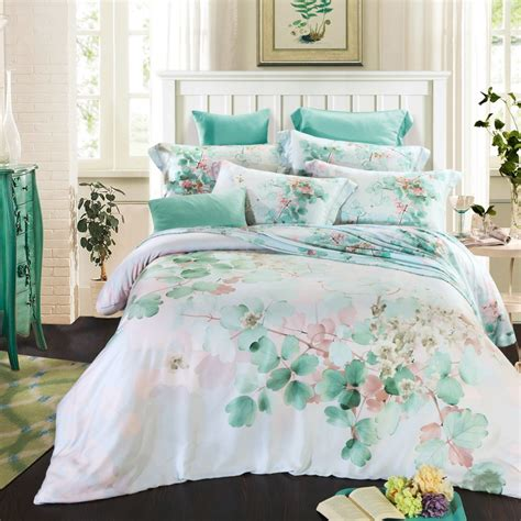 wholesale bedding sets buy wholesale turkey bedding sets from china turkey