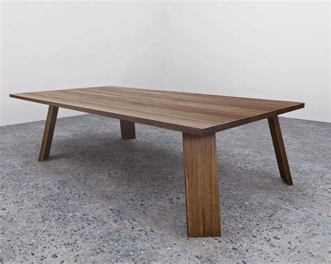 timber dining table timber dining tables brisbane lumber furniture