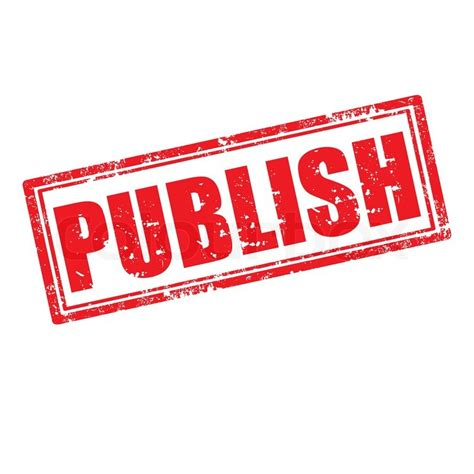 how to publish a publish pictures to pin on pinsdaddy