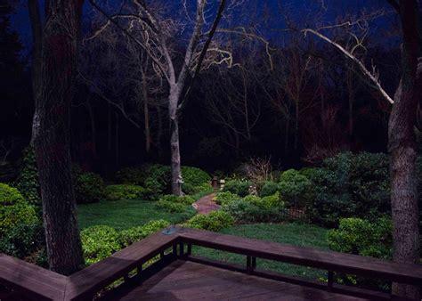p m landscape lighting from the sperry garden february 25 2016 neil sperry s gardens
