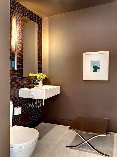 bathroom color ideas pictures half bath design ideas on half baths powder rooms and stencil