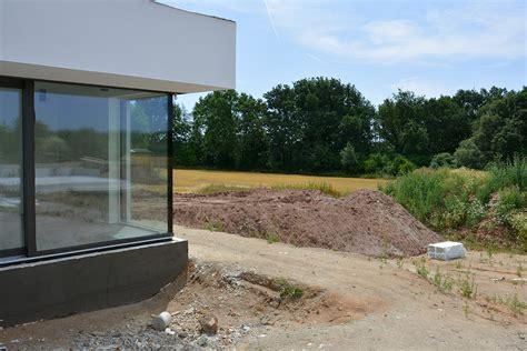 Der Garten Erde by Stein Auf Stein 187 Tag 305 Der Countdown L 228 Uft