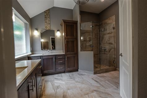 Small Bathroom Ideas Houzz by Bathroom Ideas Houzz Delivers On Time Baths