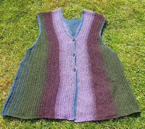 knitting pattern waistcoat free knitting pattern waistcoat free patterns