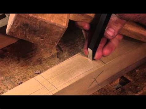 woodworking demonstrations woodworking japanese plane shavings