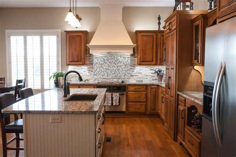 elements of an updated kitchen updated kitchen project spexarth design spexarth design